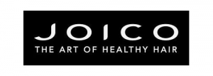 Product_Joico